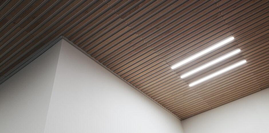 Rold12 med LED-lyspinner